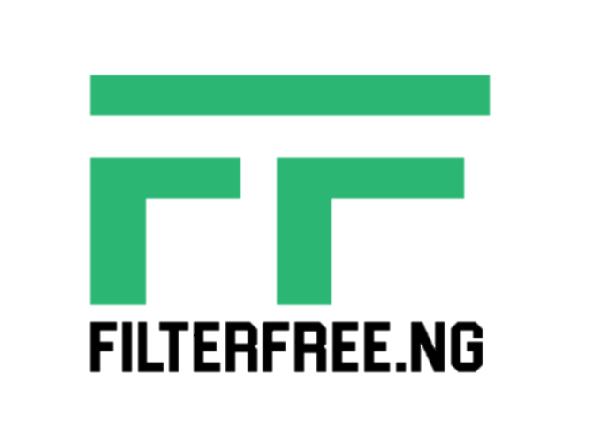 FilterFree_